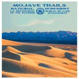 Mojave Trails NM